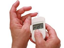 O caminho para a cura da diabetes