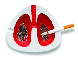 Cancro do pulmão