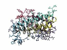 Investigação científica e doença bipolar
