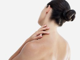 Tiroidite linfocítica