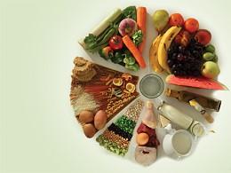 Alimentação: Organização Mundial de Saúde recomenda novos níveis de sal e potássio