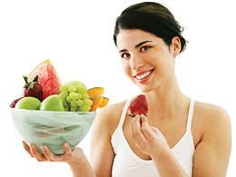 Tem hábitos de vida saudáveis?