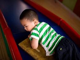 Anticorpos maternos podem ser responsáveis pelo autismo
