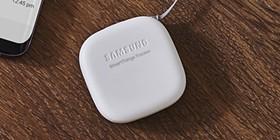 Mantenha os seus pertences no radar com este novo acessório da Samsung