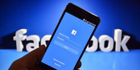 Facebook vai à caça de memes ofensivos com novo sistema de inteligência artificial