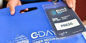 Os dias da cibersegurança estão de volta em junho