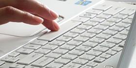 Banco de Portugal avisa sobre ofertas ilegais de crédito na internet