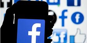 Facebook deu acesso a informações dos utilizadores a dezenas de empresas