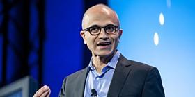 Microsoft terá chegado a acordo para a aquisição da GitHub