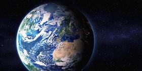 Agência Espacial Portuguesa pretende distinguir-se na observação do planeta