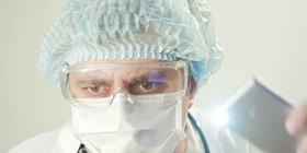 App MySNS Carteira vai permitir consultas médicas por videochamadas