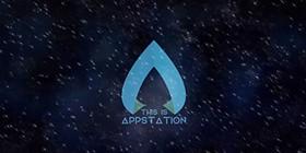 This is APPStation: Novo concurso quer distinguir a aplicação mais inovadora de todas