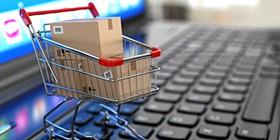 Um terço das compras online dão problemas, mas ainda são poucos os que reclamam