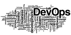 DevOps é destaque de nova edição das Tech Sessions da Rumos