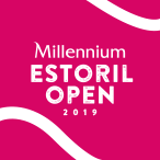 Estoril Open 2019