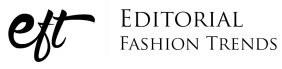 Editorial Fashion Trends
