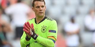Euro2020: Hungria critica utilização de símbolo associado à comunidade LGBT no estádio de Munique