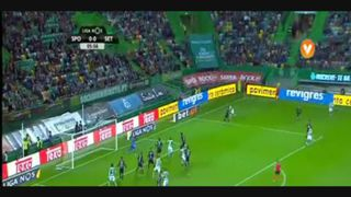 Sporting, Golo, William, 6m, 1-0