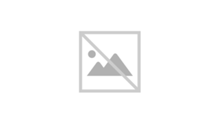 Episódio 31 | Peaky Bliars | Do Contra
