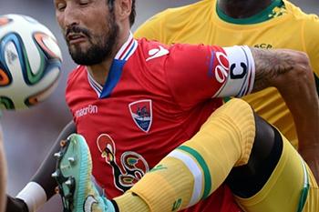 5ª Jornada: Gil Vicente-Sporting
