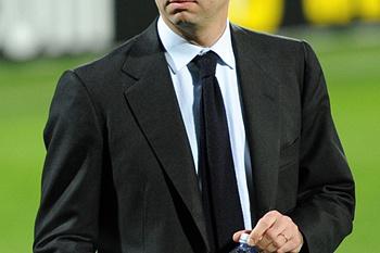 LE: Fiorentina-Juventus 13/14