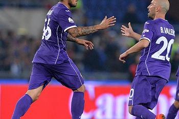 Nápoles vence Taça de Itália