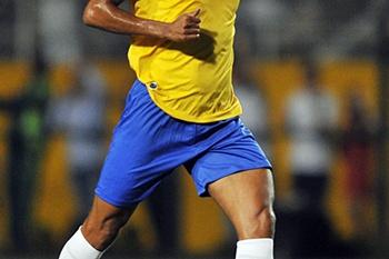 Rivaldo, as melhores imagens da carreira