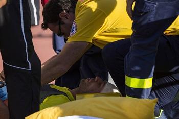 APOEL vence Taça do Chipre numa final com sete portugueses
