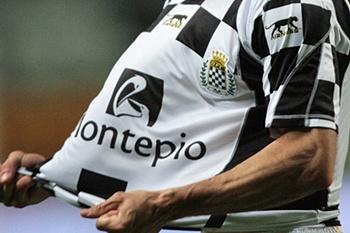 Boavista visita Sousense na estreia no Campeonato de Séniores