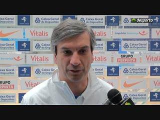 Liga Europeia: FC Porto - Follonica