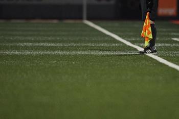 futebol_geral_arbitro.jpg