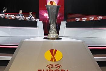 trofeu_liga_europa