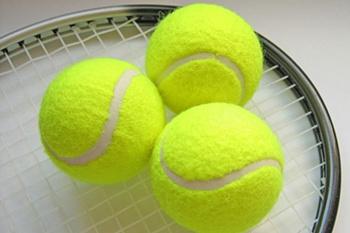tenis_geral_800x600.jpg