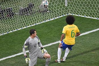 Brasil quer limitar poderes dos representantes de jogadores