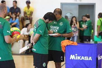 nuno_dias_apontamentos_800_533_futsal_sporting.jpg