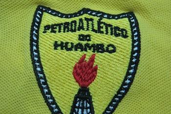 petro_do_huambo_533.jpg