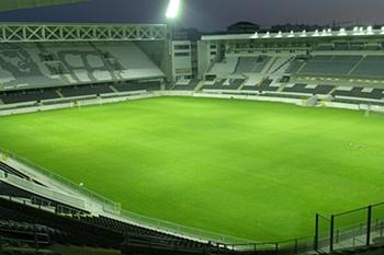 estadio_afonso_henriques_800x600.jpg