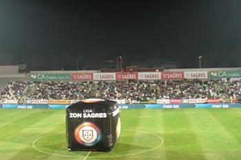 estadio_jose_arcanjo_olhanense_sporting.jpg