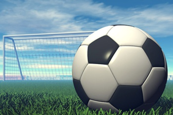 futebol_geral_bola_800x600.jpg