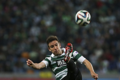 Marselha chama por Diego Capel