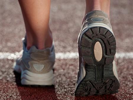 42 razões para andar a pé