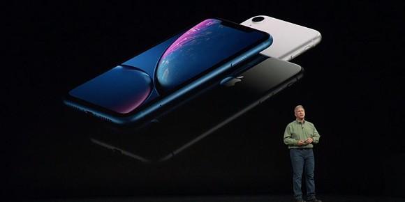 """iPhone Xs e iPhone Xr: esta é a nova geração das """"estrelas"""" da Apple"""