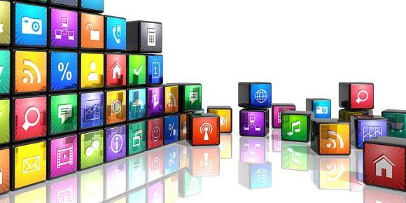 Segurança, jogos e música: confira as novas apps gratuitas que selecionámos para esta semana