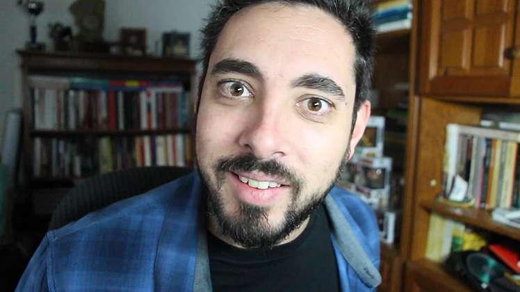 Marcelo liga para os programas do Calcitrin