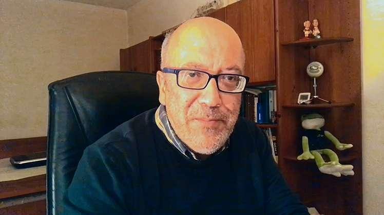 Previsões tecnológicas de Mestre Aniceto para 2019