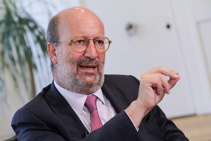 Resultado de imagem para Metas de neutralidade carbónica vão medir sucesso de cimeira sobre o clima em Nova Iorque, diz ministro