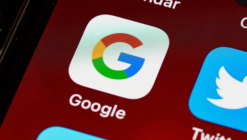 Dos Estados Unidos a Portugal: Aplicação da Google regista falhas em smartphones Android