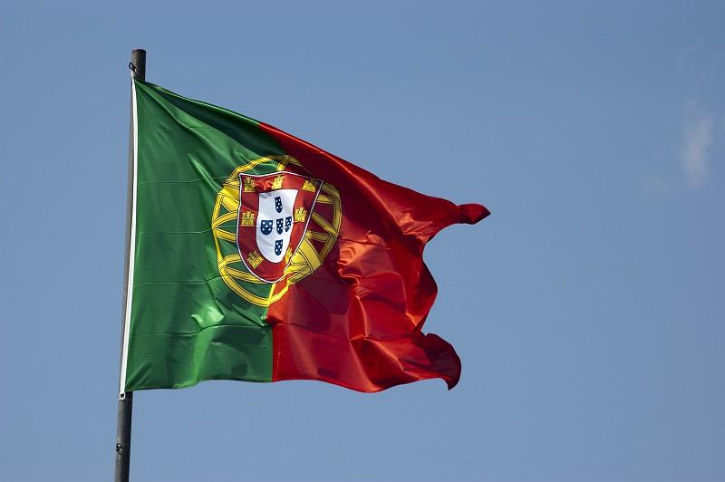 Programa Startalk dos EUA não inclui português como língua crítica em 2020