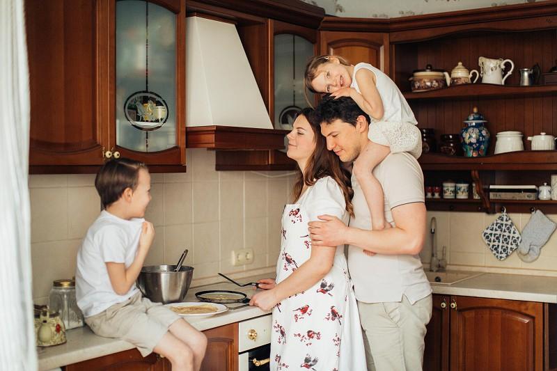 COVID-19. A quarentena pode fragilizar os casais e a deixar a vida familiar à beira do colapso?