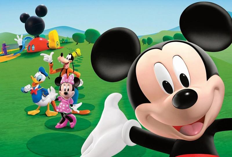 Disney Channel E Disney Junior Ja Tem Opcao De Legendagem Para Criancas Surdas Atualidade Sapo Mag